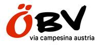 ÖBV-ViaCampesina.jpg