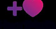 Heart_Math_Logo.png