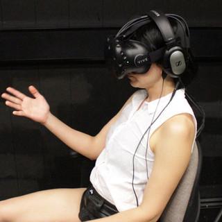 Virtual_Reality_11_(c)_Nina_Rath.jpg