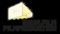 Raum_Film_Filmproduktion_Logo.png
