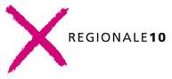 Regionale 10.jpg