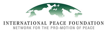 International Peace Foundation LOGO.jpg