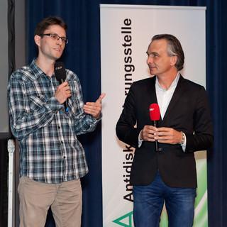 Präsentation_(c)_ORF Schöttl (42).jpg