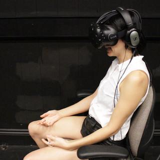 Virtual_Reality_30_(c)_Nina_Rath.jpg.jpg