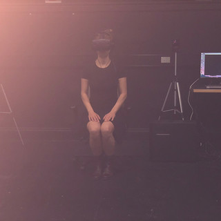 Virtual_Reality_1_(c)_Nina_Rath.jpg