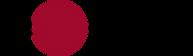 Fachhochschule-salzburg-logo.png