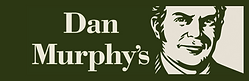 DanMurphy.png