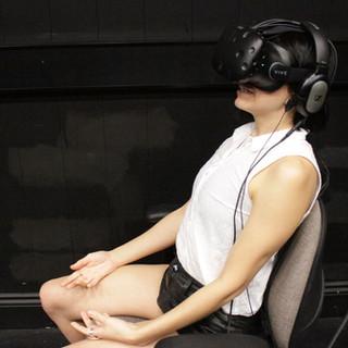 Virtual_Reality_14_(c)_Nina_Rath.jpg