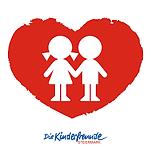 Kinderfreunde2.png