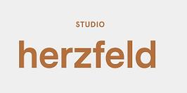 Studio_Herzfeld_Logo.png