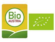 Bio Austria 2.jpg