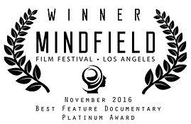 Winner Mindfield.jpg
