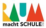 Raum_macht_Schule_Logo.png