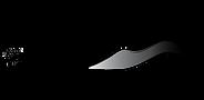 cff-logo-lg@2x.png