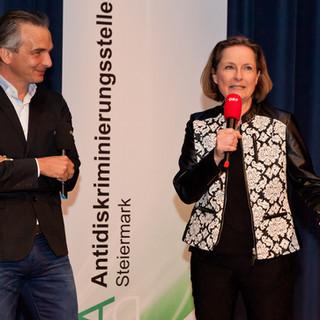Präsentation_(c)_ORF Schöttl (35).jpg
