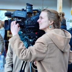 Nina_Rath_Film_6_(c)_www.kearnten-pictur