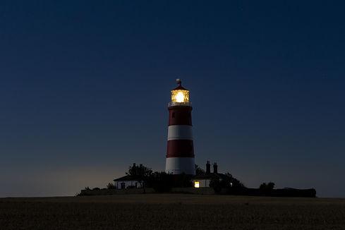 lighthouse-5537038_1920.jpg