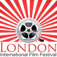 London-International-Film-Festival.jpg