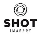 Shot Imagery.png