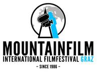 Mountainfilm Festival.jpg