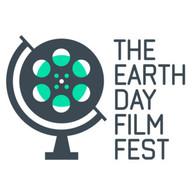 The Earth Day Film Fest.jpg