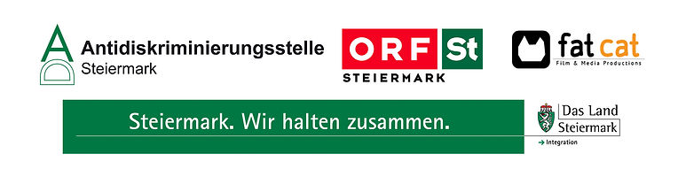 Anti_Diskriminierung_Kampagne_Logos.jpg
