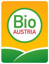 Bio Austria.jpg