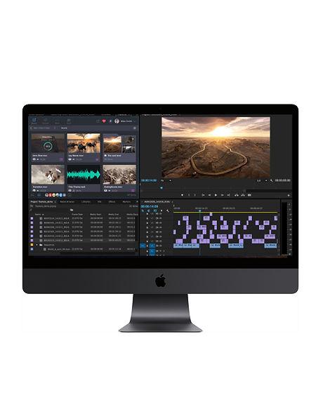 iMac_Pro_Premiere_Pro.jpg