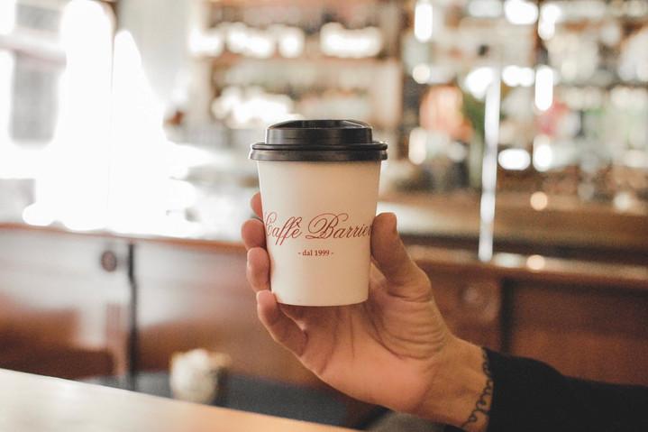 caffe-cappuccino-colazione-pesaro.jpeg