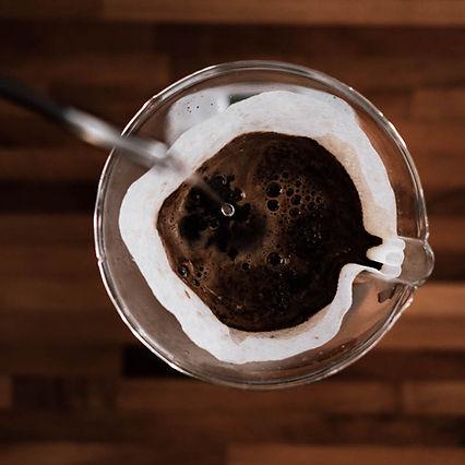 pesaro bar e caffetteria