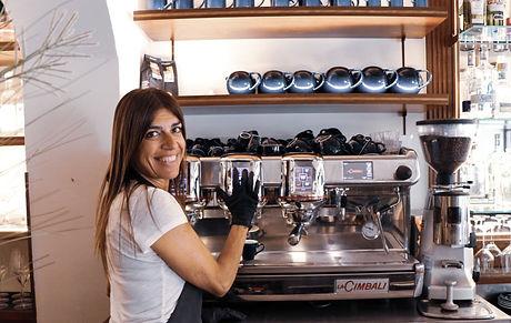 pesaro bar pasticceria e caffetteria