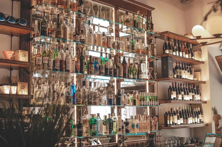 bar a Pesaro