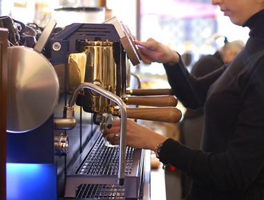 pesaro caffè e bar per la tua colazione