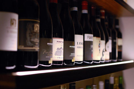 pesaro vino ed enoteca