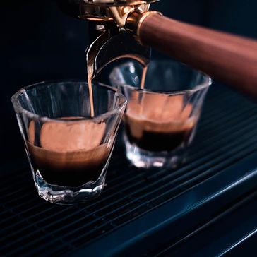 bar caffetteria a pesaro