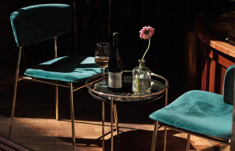 pesaro caffetteria wine bar cocktail bar