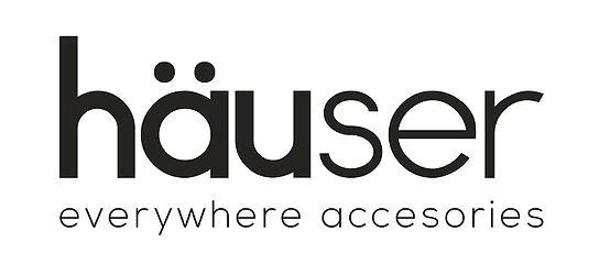 logotipo hauser.jpg