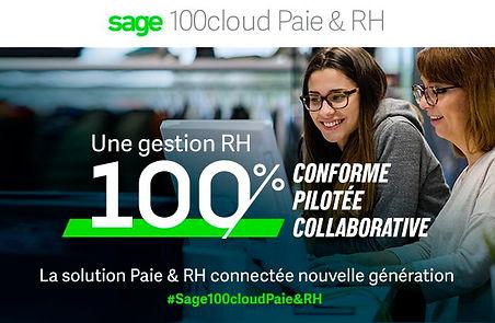 Sage100cloudPaie&RH.jpg