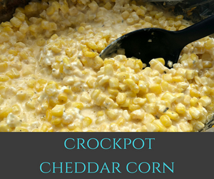 Y'all, this stuff is AMAZING and requires very little prep. Simply toss all of your ingredients into the crock-pot and let the flavors meld together to form perfection!