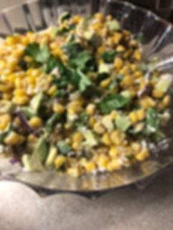 mexicanstreetcornsalad.jpg