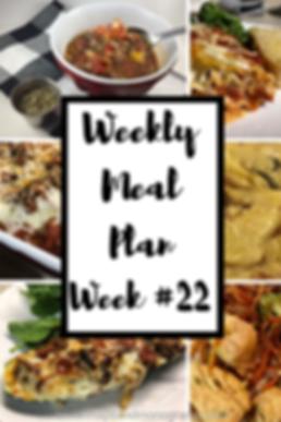 Meal Plan 22.png