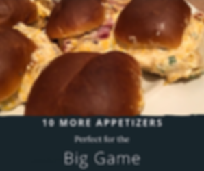 game day apps.png