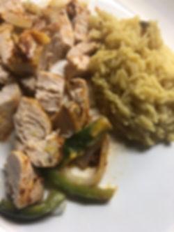 chicken fajita bake.jpg