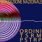 FNCPTSRMLogo.jpg