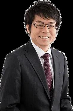 渡邊浩滋税理士セミナー見逃し配信