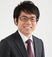渡邊浩滋総合事務所 税理士 司法書士 渡邊浩滋先生