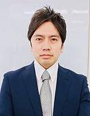 セミナープログラムCBIT宮澤聡