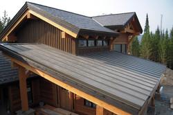 Roof_Project2_SpanishPeaks_Big_Sky_MT_Pristine