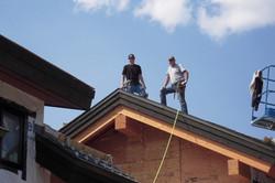 Roof_Project_SP_Big_Sky_MT_Pristine