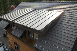 Roof_Project_SpanishPeaks_Big_Sky_MT_Pristine